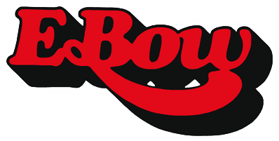Ebow-Logo
