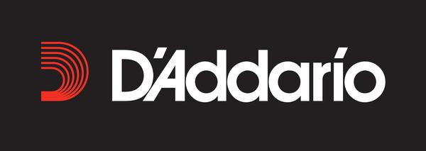 daddario-logo-white